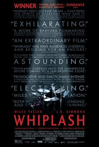 Whiplash.2014.BluRay.1080p.DTS.x264-CHD ~ 8.8 GB