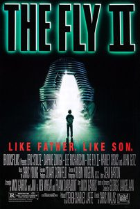 The.Fly.II.1989.1080p.BluRay.REMUX.AVC.TrueHD.5.1-EPSiLON ~ 20.6 GB