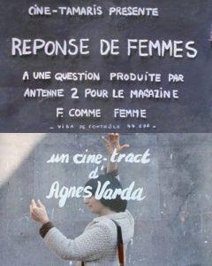 Women.Reply.1975.1080p.BluRay.x264-BiPOLAR ~ 491.6 MB