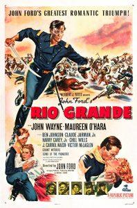 Rio.Grande.1950.720p.BluRay.FLAC.x264-CtrlHD ~ 8.5 GB