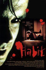 Habit.1995.1080p.BluRay.REMUX.AVC.DTS-HD.MA.5.1-EPSiLON ~ 29.9 GB