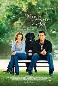 Must.Love.Dogs.2005.1080p.WEB-DL.DD5.1.H.264 ~ 5.0 GB