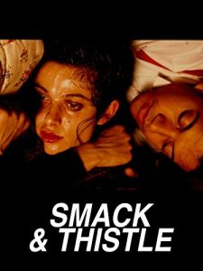 Smack.and.Thistle.1991.1080p.AMZN.WEB-DL.DD2.0.x264-QOQ ~ 8.5 GB