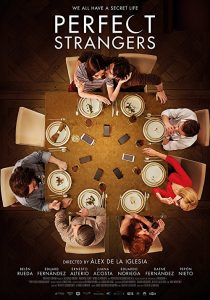 Perfect.Strangers.2017.1080p.BluRay.REMUX.AVC.DTS-HD.MA.5.1-EPSiLON ~ 22.3 GB