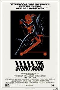 The.Stuntman.1980.1080p.BluRay.x264-AMIABLE ~ 8.7 GB