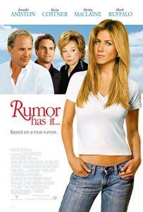Rumor.Has.It.2005.1080p.BluRay.REMUX.MPEG-2.DD.5.1-EPSiLON ~ 14.6 GB