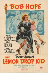 The.Lemon.Drop.Kid.1951.720p.BluRay.x264-SADPANDA ~ 3.3 GB