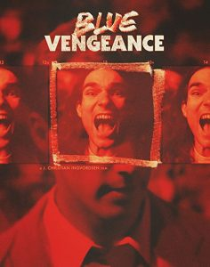 Blue.Vengeance.1989.1080p.BluRay.REMUX.AVC.FLAC.1.0-EPSiLON ~ 26.4 GB