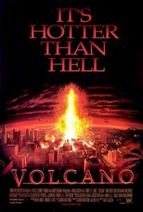Volcano.1997.1080p.BluRay.x264-Leffe ~ 7.7 GB