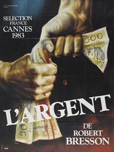 L.Argent.1983.1080p.BluRay.REMUX.AVC.FLAC.1.0-EPSiLON ~ 21.4 GB