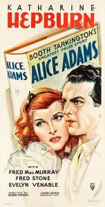 Alice.Adams.1935.1080p.WEBRip.DD2.0.x264-SbR ~ 10.4 GB