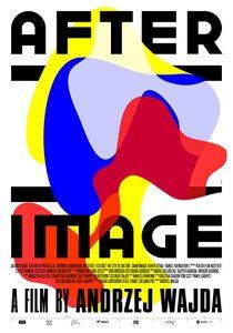 Afterimage.2016.1080p.BluRay.REMUX.AVC.DTS-HD.MA.5.1-EPSiLON ~ 25.6 GB