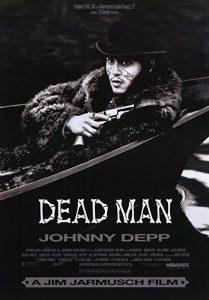 Dead.Man.1995.REMASTERED.1080p.BluRay.x264-SiNNERS ~ 12.0 GB