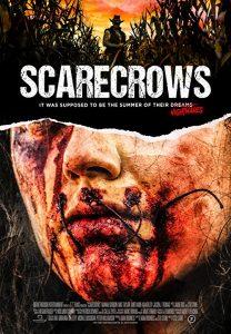 Scarecrows.2017.720p.BluRay.x264-JustWatch ~ 4.4 GB
