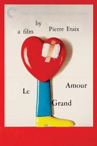 Le.Grand.Amour.1969.1080p.BluRay.REMUX.AVC.FLAC.1.0-EPSiLON ~ 13.5 GB