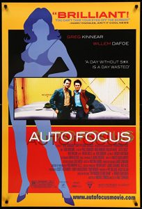 Auto.Focus.2002.720p.BluRay.X264-AMIABLE ~ 6.6 GB