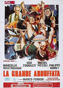 La.grande.bouffe.1973.FRENCH.1080p.BluRay.x264-VENUE ~ 8.7 GB