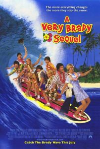 A.Very.Brady.Sequel.1996.1080p.AMZN.WEB-DL.DD.5.1.x264-MONKEE ~ 9.7 GB