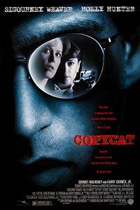 Copycat.1995.1080p.BluRay.REMUX.AVC.DTS-HD.MA.5.1-EPSiLON ~ 17.2 GB