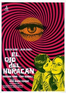 In.the.Eye.of.the.Hurricane.1971.720p.BluRay.x264-GHOULS ~ 4.4 GB