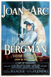 Joan.of.Arc.1948.720p.BluRay.x264-PSYCHD ~ 8.7 GB