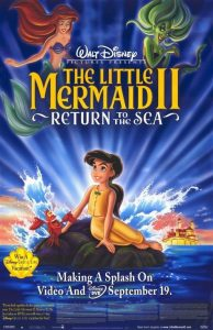 The.Little.Mermaid.II.Return.to.the.Sea.2000.720p.BluRay.DTS.x264-TayTO ~ 2.9 GB