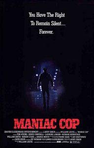 Maniac.Cop.1988.1080p.BluRay.REMUX.AVC.DTS-HD.MA.6.1-EPSiLON ~ 19.7 GB