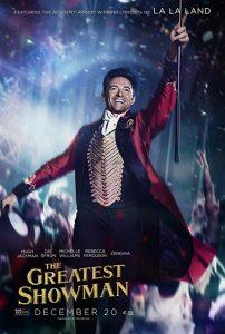 The.Greatest.Showman.2017.2160p.UHD.BluRay.REMUX.HDR.HEVC.Atmos-EPSiLON ~ 47.6 GB