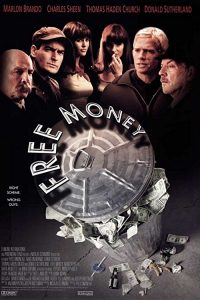 Free.Money.1998.1080p.AMZN.WEB-DL.DD+2.0.x264-monkee ~ 7.3 GB