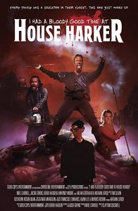 I.Had.a.Bloody.Good.Time.at.House.Harker.2016.720p.BluRay.x264-GETiT ~ 3.3 GB