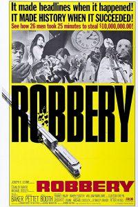 Robbery.1967.720p.BluRay.x264-FUTURiSTiC ~ 4.4 GB
