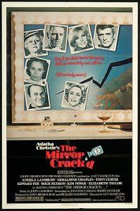 The.Mirror.Crackd.1980.1080p.BluRay.REMUX.AVC.FLAC.2.0-EPSiLON ~ 21.0 GB