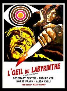 L'occhio.nel.labirinto.1972.720p.BluRay.FLAC2.0.x264-VietHD ~ 7.3 GB