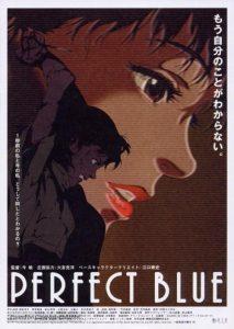 Perfect.Blue.1997.Hybrid.1080p.BluRay.AC3.x264-HiFi ~ 10.9 GB