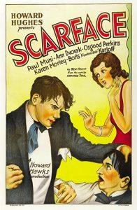 Scarface.1932.1080p.WEBRip.AAC2.0.x264-SEV ~ 9.1 GB
