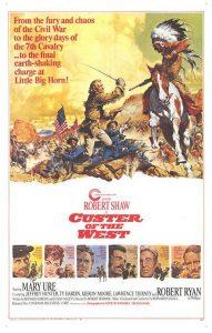 Custer.of.the.West.1967.720p.BluRay.x264-SADPANDA ~ 4.4 GB