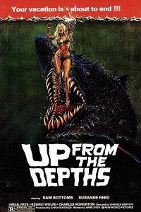 Up.from.the.Depths.1979.1080p.BluRay.REMUX.AVC.FLAC.2.0-EPSiLON ~ 16.8 GB