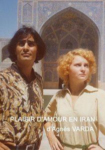The.Pleasure.of.Love.in.Iran.1976.720p.BluRay.x264-BiPOLAR ~ 294.7 MB