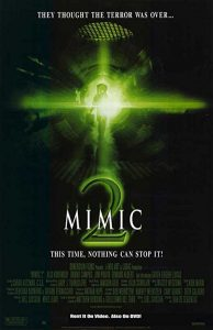 Mimic.2.2001.LIMITED.1080p.BluRay.x264-MOOVEE ~ 6.6 GB