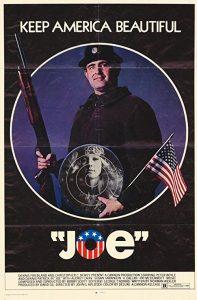 Joe.1970.720p.BluRay.x264-PSYCHD ~ 6.6 GB