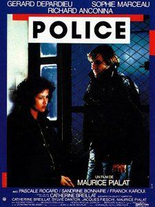Police.1985.1080p.BluRay.REMUX.AVC.DTS-HD.MA.1.0-EPSiLON ~ 23.2 GB