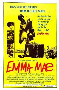 Emma.Mae.1976.1080p.BluRay.x264-SADPANDA ~ 7.6 GB