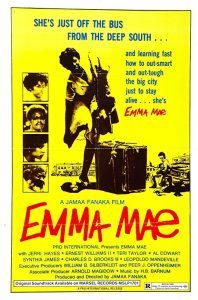 Emma.Mae.1976.720p.BluRay.x264-SADPANDA ~ 4.4 GB