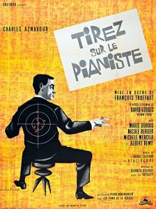 Shoot.the.Piano.Player.1960.1080p.BluRay.REMUX.AVC.FLAC.2.0-EPSiLON ~ 16.8 GB