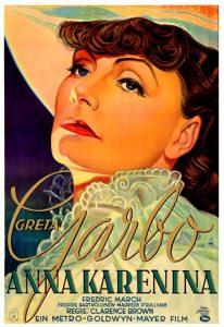 Anna.Karenina.1935.1080p.WEB-DL.AAC2.0.x264-SbR ~ 6.6 GB