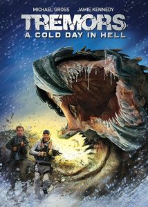 Tremors.A.Cold.Day.in.Hell.2018.BluRay.1080p.DTS-HD.MA5.1.x264-MTeam ~ 11.3 GB