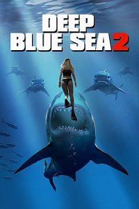 Deep.Blue.Sea.2.2018.BluRay.720p.x264.DTS-HDChina ~ 5.2 GB