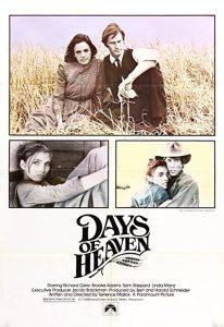 Days.of.Heaven.1978.1080p.BluRay.DTS.x264-CtrlHD ~ 13.8 GB