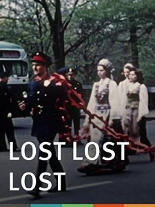 Lost..Lost..Lost.1976.720p.BluRay.AVC-mfcorrea ~ 8.0 GB