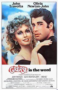 [BD]Grease.1978.2160p.UHD.Blu-ray.HEVC.TrueHD.5.1-COASTER ~ 60.97 GB